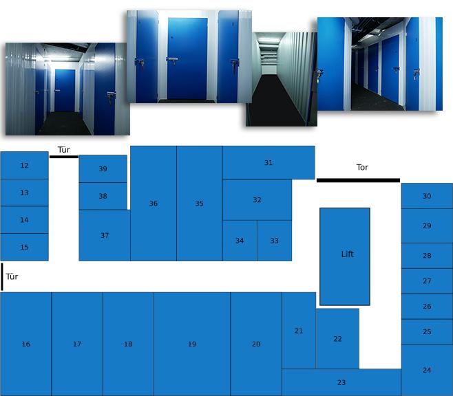 lagerraum z rich konradstrasse m bel einlagern z rich. Black Bedroom Furniture Sets. Home Design Ideas